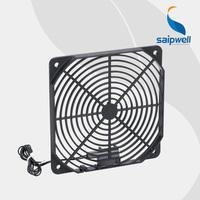 Fan and Filter Fan lcf 013 ce 10w airflow monitor NC