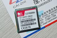 New original module SIMCOM SIM800W price advantage