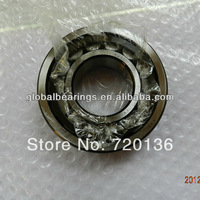 china suppliers  Free shipping WZA Cylindrical roller bearing N203 E