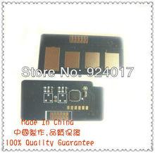 CLT-508K/C/M/Y Toner Chip For Samsung Printer,For Samsung CLP-615/620/670 SCX-6220/6250 Cartridge Chip,CLT Chip,Free Shipping