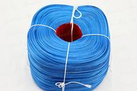 Free Shipping 1000m 1000lb High Quality SL Dyneema Fiber BRAID KITE LINE 2mm 8 weave