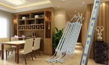 wholesale led bar 12v
