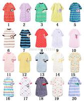 Carter's Newborn Baby Fleece Sleeping Bags Clothing /Infant Thermal Sleep Sacks /Winter Envelope for Boy/Girl, Free Shipping