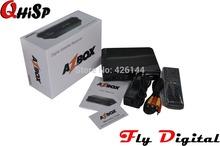 azbox hd price