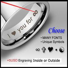 Masonic Mason Tungsten Ring 2 Tone Black Wedding Band Size 6 13 NR05SBM
