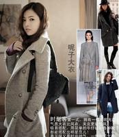 Мужской жилет Suits Vest New Brand Fashion Casual Autumn Winter Men Weave color Waistcoat blazer vest S4200