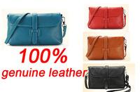 women handbag genuine leather small handbags Korean style evening bags leather handbag women messenger bags