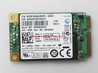 SSD 64GB Mini SATA MZMPC064HMDR-000D1 Hard Drive OJMK81