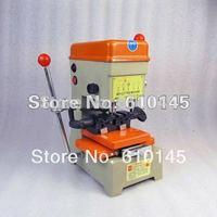 339C 110V Battery key milling machine