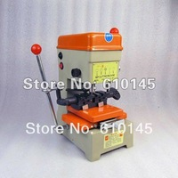 339C key cutting milling machine with battery 110v/60hz and 12v.for mexico or America customer