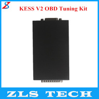 2014 Highly Recommend KESS V2 OBD2 Manager Tuning Kit No Token Limitation with Fast Shipping
