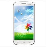 2013 New Original VOTO X2 UMI-x2 incell 5.0inch screen1080P quad core 1.5GHz Dual Card Dual Mode phone multi lanugage Russian