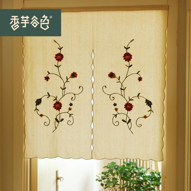 Doek scheidingswand aanbieding winkelen voor aanbiedingen doek scheidingswand op - Japanse verwijderbare scheidingswand ...