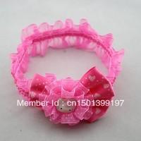 2013 new   fashion hello  kitty headband Girls Hair Accessories withCartoon image wholesale 12pcs/lot free shipping
