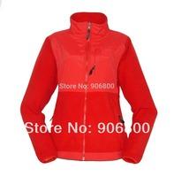 Hot Sale 2014 Famous Brand denali fleece Polartec 300 series   Hoodies Jacket  wind warm winter sportswear women jackets