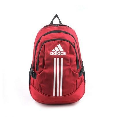 ... school-bag-unisex-famous-brand-backpack-travel-backpack-aptop-bags