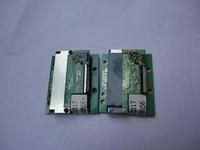 DT900 repair parts Laser Module