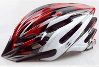 Free Shipping High Quality women/menAdults&Teenagers helmets Road Bike bicycle Cycling Helmet  Adults&Teenagers Colors