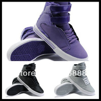 Free shipping 2013 newest famous brand fashional european style athletic shoes for men with multicolor in US size 4.5-11