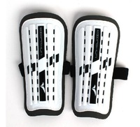 2013 QIONGHUA soccer shin guards for CHILDREN or adult (SIZE:L&M)