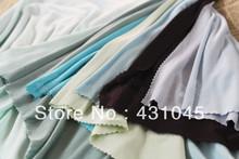 bamboo fabric price
