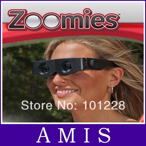 zoomies 400 magnification binoculars