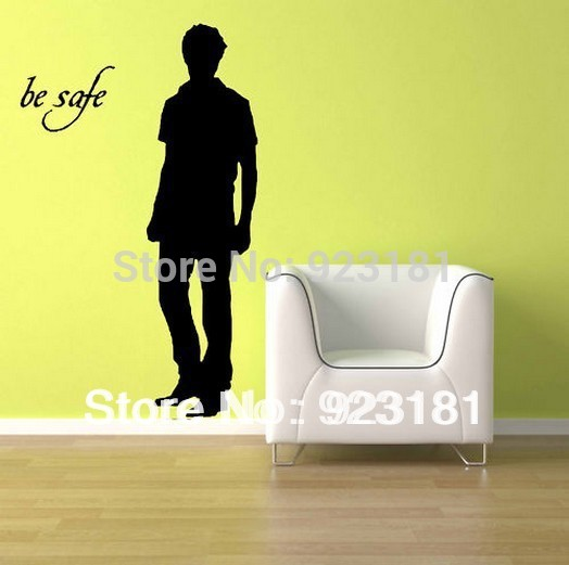 Art Twilight Cullen Twilight Wall Art