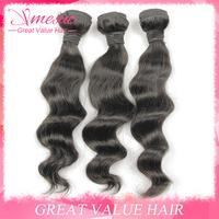 Queens Peruvian Virgin Hair Deep Curly Wave 3PCS/Lot Unprocessed Virgin Hair 100g Peruvian Kinky Curly Hair Bundles Free Ship