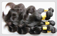 Free Combination 3 Bundles12''~30'' Body Wave Queen Virgin Brazilian Remy Hair Product Non Dyed And Cuticle Intact 5A Candy Hair