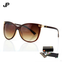 2013 The Newest  Retail sunglasses  Outdoor Sprots sunglasses  Unisex glasses Men sunglasses 12 colors gafas de sol
