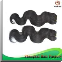 Peruvian Virgin Hair Body Wave,100% Human Hair 4pcs/lot Unprocessed Hair Free shipping by DHL  Human Hair Products