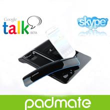 popular cordless phones skype