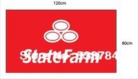 Free Shipping Customize logo advertising pad slip-resistant pvc mat elevator carpet blanket welcome mat
