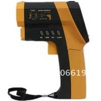 Non Contact  Digital  IR Infrared Thermometer YH68