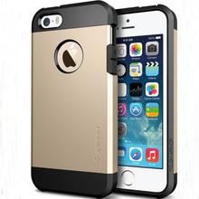 popular case silicon