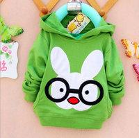 The new children's T-shirt, baby T-shirt 0-3 year-old boy T-shirt, free shipping