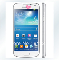 "Mini S4 i9190 original Dual core Ram 512+Rom 4GB MTK6577 Android 4.2 Single Card Celulares Android Smart phone 4.3""inch 960*540"