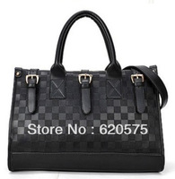 Hot Selling Brand New Lady's Totes Shoulder Bag