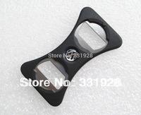 Bottle Opener For VW Volkswagen Stainless Steel 1K0 858 230 A Original VW Parts