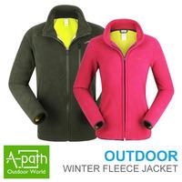 2014 outdoor jacket winter dress polartec women windstopper brand windproof fleece hiking jackets men hunting clothes XL,XXL