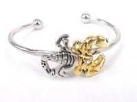 Free shipping wholesale high quality cuff bracelets fashion Jewelry dress Bracelet Bangle for Women