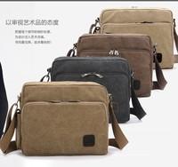 Canvas bag men travel bags men messenger bags purses and handbags designer handbags  fashion bag high quality famous handbags