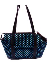 wholesale cat travel bag