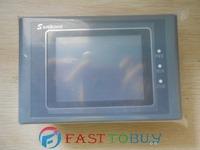 "SAMKOON HMI Touch Screen SK-035AE 3.5"" 262 144 Color TFT New"