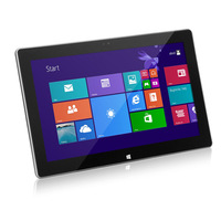 "11.6"" Intel Ultrabook,4G 500G,1366x768+WIFI+Camera+HDMI+Silver Tablet Pc (I3/I5,32G/64G/128G Optional)Win8"