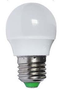 High brightness 3W 5W 7W AC220V 230V 240V E27 White/Cold white/Warm white AC 85-265V SMD 2835 LED Bulb Lamp Free shipping