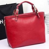 Designer Handbags High Quality women messenger bags handbags women famous brands women's handbag shoulder bolsas free shipping