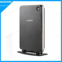 Free  Singapore Post Shipping Huawei B260A  B260 Wifi Router HSDPA UMTS 900/2100Mhz GSM Quad Band