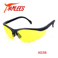 Stylish UV Protection Prescription Safety Glasses Frame Indoor Application