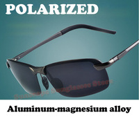 New styles Fashion  designer  oculos de sol Cycling  Sunglasses Sport / Men's Sunglasses